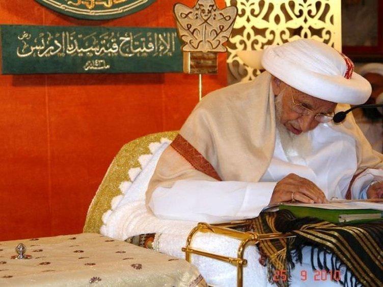 Dünyanın en etkili 50 müslümanı