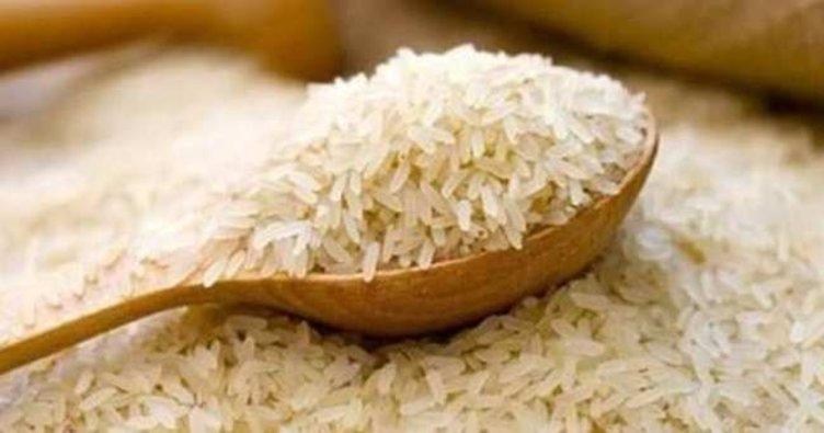 Pirincin faydalar nelerdir