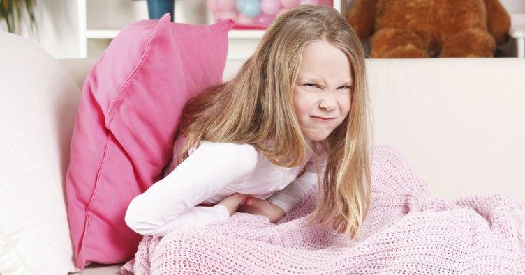 Çocuklar ağrılara karşı etkin savunma metotları geliştirebilirler