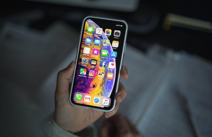 iPhone'dan arama yapılamıyor!