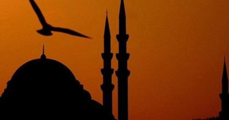 Nasr Suresi Okunuşu - Nasr Suresi Arapça Türkçe Okunuşu, Anlamı, Meali ve Fazileti