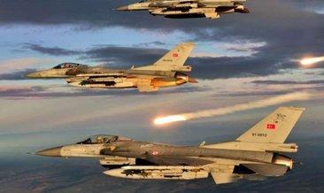 PKK'ya Kuzey Irak'ta darbe: 3 haftada...