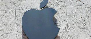 Apple 2019'un en iyi oyunlarını ve uygulamalarını seçti