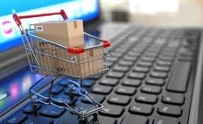 Son dakika: Online alışveriş yapanlar dikkat! Ticaret Bakanlığı uyardı