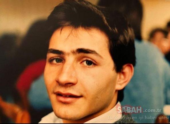O hala Şekerpare... Yeşilçam'ın Şekerpare'si Yaprak Özdemiroğlu da 20'li yaşlar akımına uydu... Yaprak Özdemiroğlu'nun son hali ise övgüleri topladı...