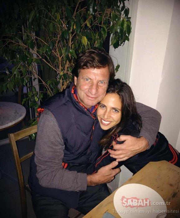 Zehra Çilingiroğlu nişanlandı mı? Zehra Çilingiroğlu'ndan nişan açıklaması…