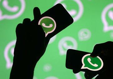WhatsApp'taki o engel artık kalktı! WhatsApp kullanıcılarının çok istediği yenilik geldi