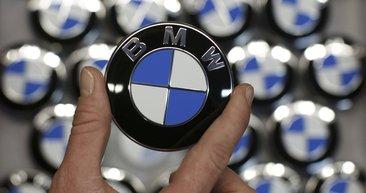 BMW geri adım atmıyor! Yeni tasarım BMW'yi diğer markalardan ayıracak!