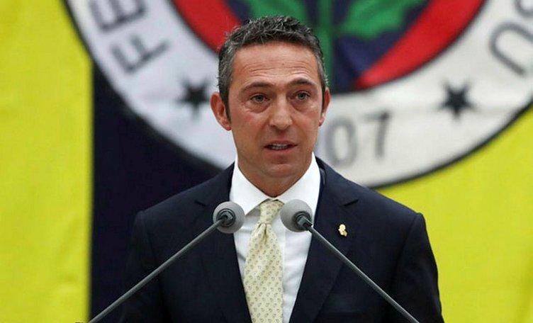 Son dakika: Galatasaray'da Fatih Terim Mayıs ayında görevden ayrılacak mı? Dün akşamki açıklamaları olay oldu...