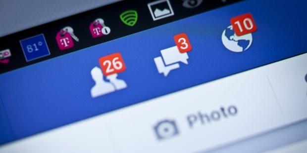 Facebook'un az bilinen özellikleri