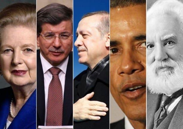 Dünya liderleri ne kadar uyuyor?