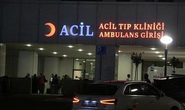 İstanbul'da 53 kişi gıda zehirlenmesi şüphesiyle tedavi edildi