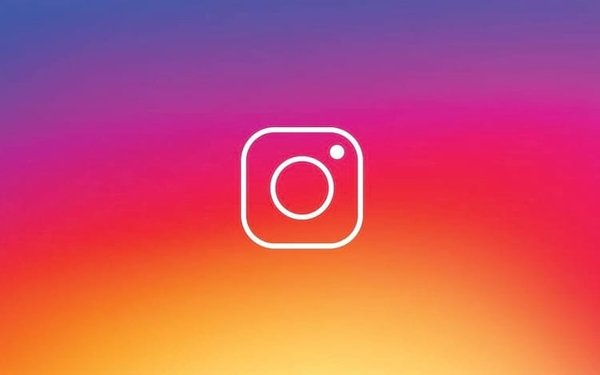 Bu telefonlar için Instagram devri kapandı