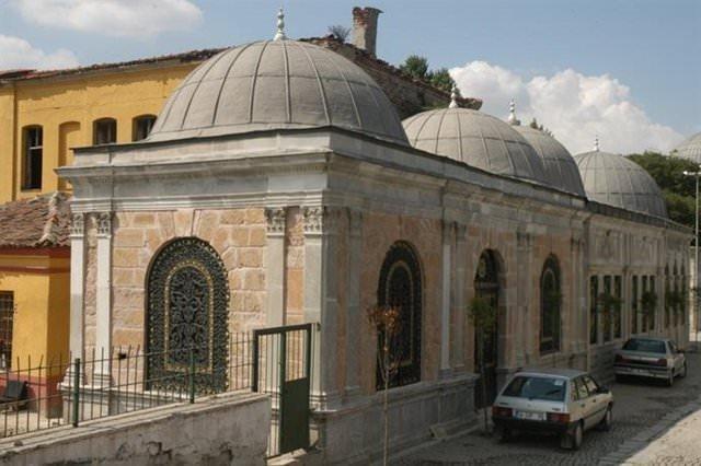 İstanbulún en çok ziyaret edilen türbeleri