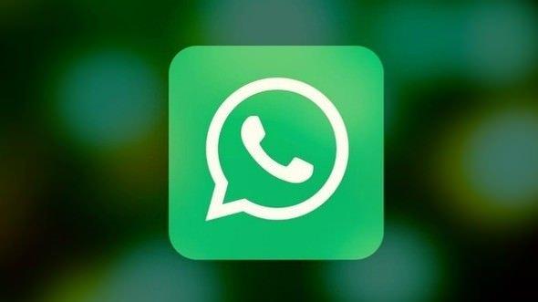 Whatsapp'ta atılan mesajlar geri alınabilecek!