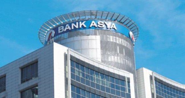 Emekliler Bank Asya'nın kara listesine girmeyecek