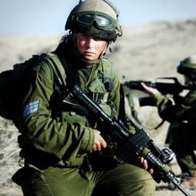 İsrail'in Cenin operasyonu başarısızlıkla sonuçlandı