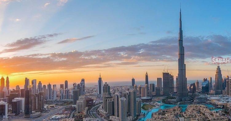 2018 sıralaması belli oldu! İşte dünyanın en heyecan verici 32 şehri