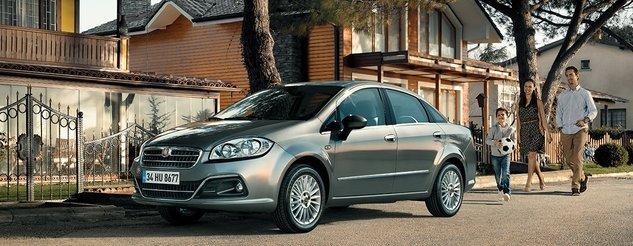 Türkiye'nin en ucuz otomobiller