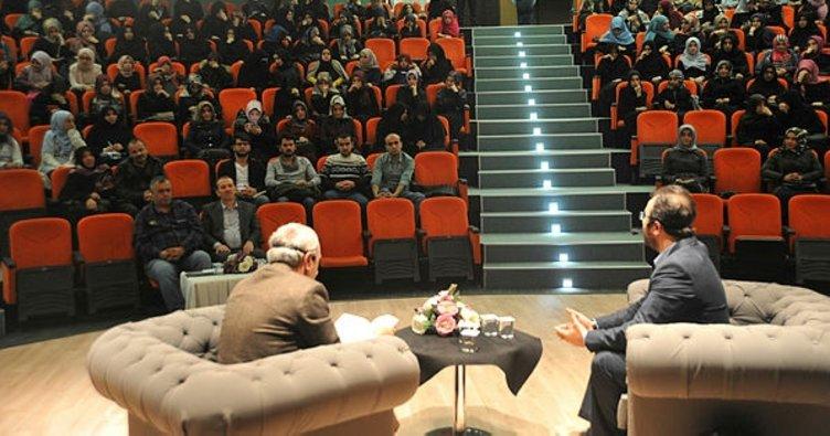 Darıca'da kültür sanat etkinlikleri sürüyor