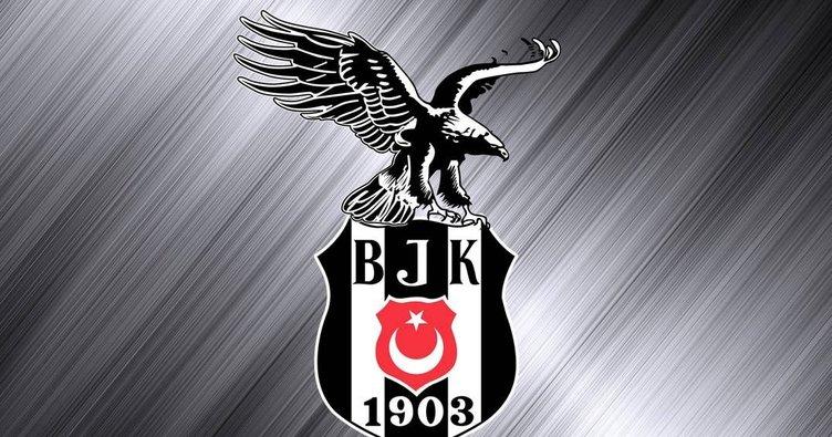 Kayserispor'un genç yıldızı Mehmet Eray Özbek Beşiktaş'ı duyurdu!