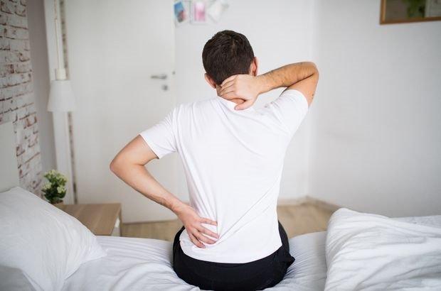 Böbrek sağlığını bozan 5 hastalık