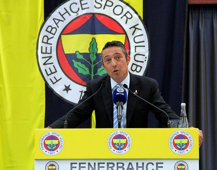 Fenerbahçe'den Fatlind Azizi kararı
