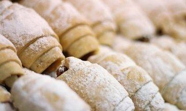 En güzel ve lezzetli elmalı kurabiye tarifi: Kolay, pratik ve nefis elmalı kurabiye tarifi ile malzemeleri burada