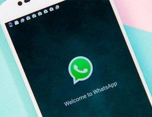 WhatsApp'tan şok hamle! 31 Aralık tarihinden itibaren...