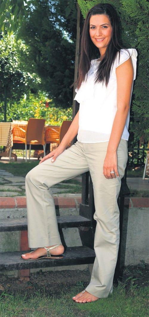 Magazin Gündeminden Başlıklar 23/08/2009