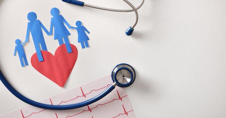 7 Nisan Dünya Sağlık Günü nedir? Sağlık Günü neden kutlanır? İşte Dünya Sağlık Örgütü'nün görevleri ve tarihçesi…