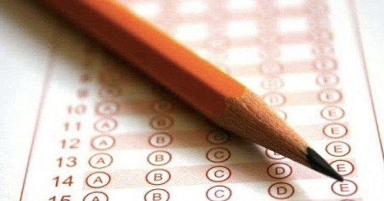 LGS ne zaman yapılacak, sınav tarihi ertelendi mi? 2020 LGS sınav giriş yerleri belli oldu mu?