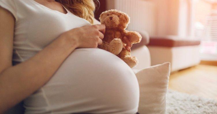 """Anneliğe """"Pozitif Doğum Deneyimi""""ile adım atın"""