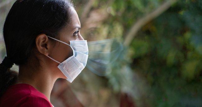 Covid sonrası ihmale gelmez 5 önlem! - Sağlık Haberleri