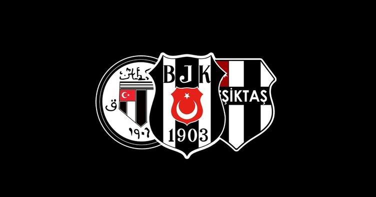Beşiktaş'tan Devler Ligi operasyonu! İşte gündemdeki isimler...