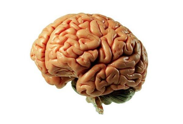 Baş ağrısı diye hasteneye gitti beyinsiz çıktı!