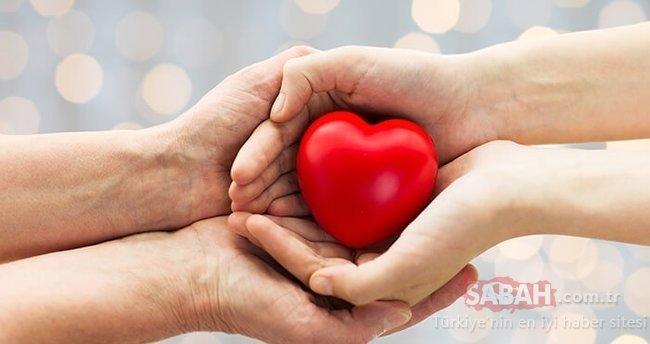 Resimli, En Güzel Dünya Sağlık Günü mesajları 2021 yayınlandı! 7 Nisan Dünya Sağlık Günü mesajları ve sözleri seçenekleri!