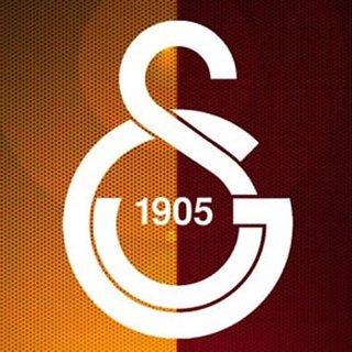 Galatasaray'dan dev transfer harekatı Tam 5 oyuncuyu açıklayacak