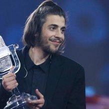 Eurovision birincisi kalp nakli oldu
