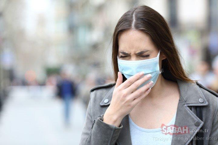 Baş dönmesine neden olan 6 hastalığa dikkat!