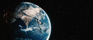 Dünya'nın ısınmasına yol açıyor!
