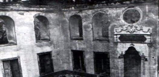 Topkapı Sarayı'nın bu halini ilk kez göreceksiniz