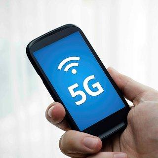BTKden operatörlere 5G deneme izni