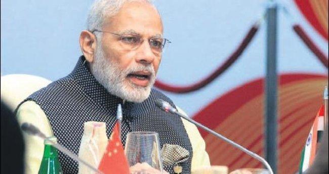 BRICS kredi derecelendirme şirketi kuracak