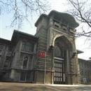 İstanbul Lisesi açıldı