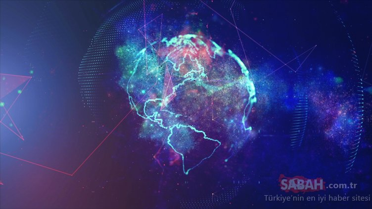 ABD'nin hacklenmeyen internet planı ortaya çıktı