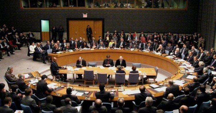 BM: Musul'da 163 sivil DEAŞ tarafından bir günde öldürüldü