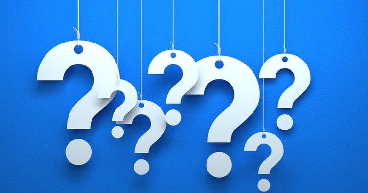 Mete TDK Sözlükte Ne Demek? Mete İsminin Anlamı ve Kökeni Nedir, Kur'an'da Geçiyor Mu?