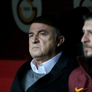 Mario Lemina...