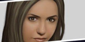 Elena'nın Makyajı